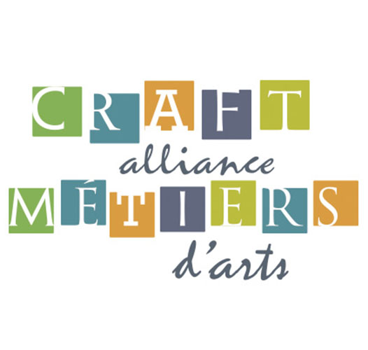 Craft Alliance 2018 convention speaker